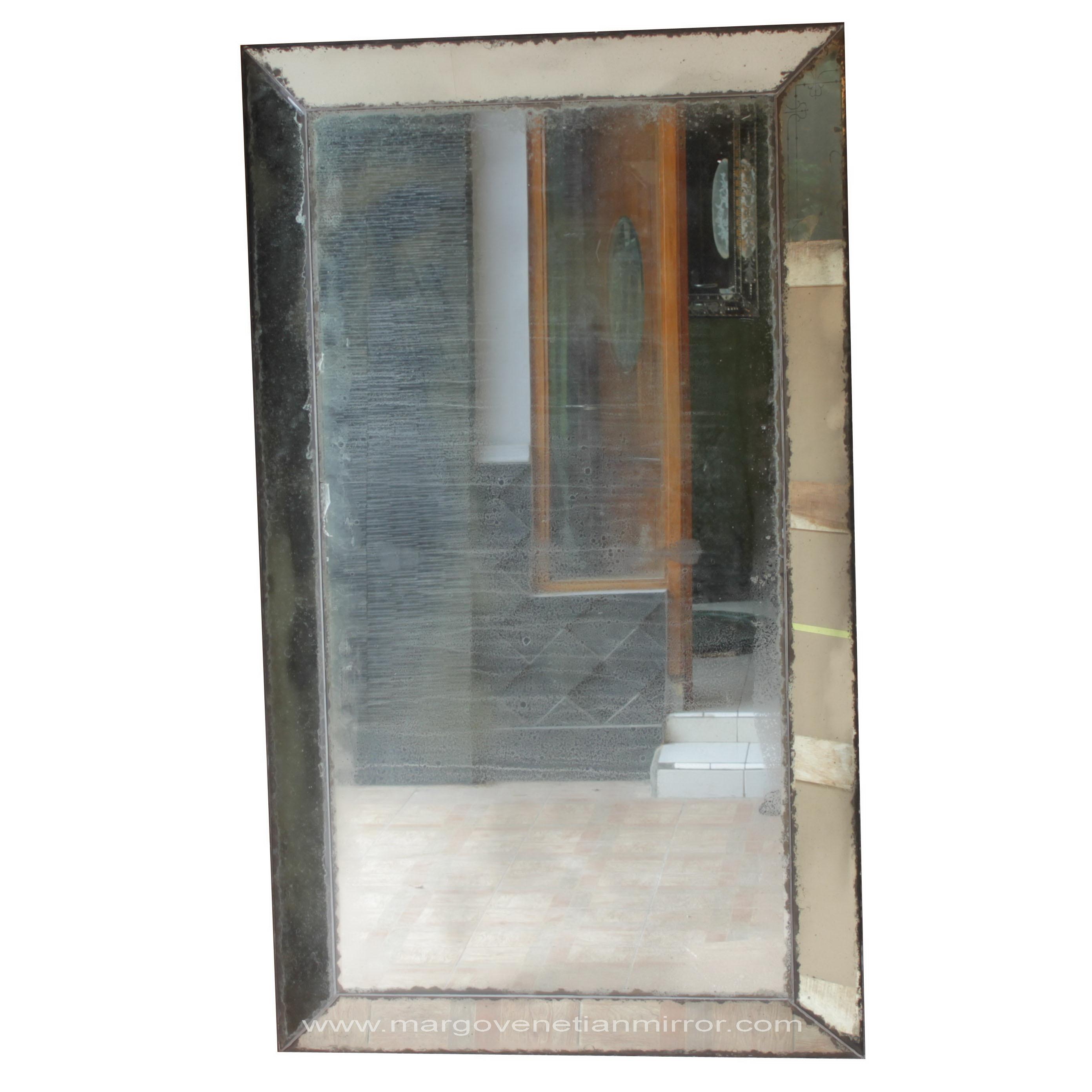 bedside zoom mirror furniture cupboard romano mirrored crystal venetian