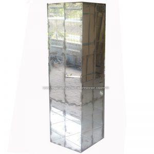 mg-014023-h-110-x-30-x-30cm-3mm-glass