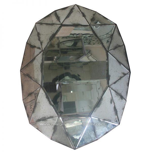 mg-014030