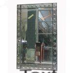 Antique Mirror Mg 014055 Venetian Wall Mirror Antique