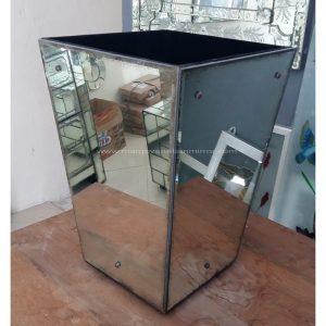 Antique Mirror MG 014150