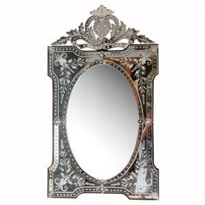 Venetian Mirror Style Products