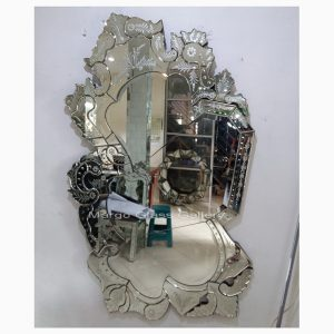 mirror antiques