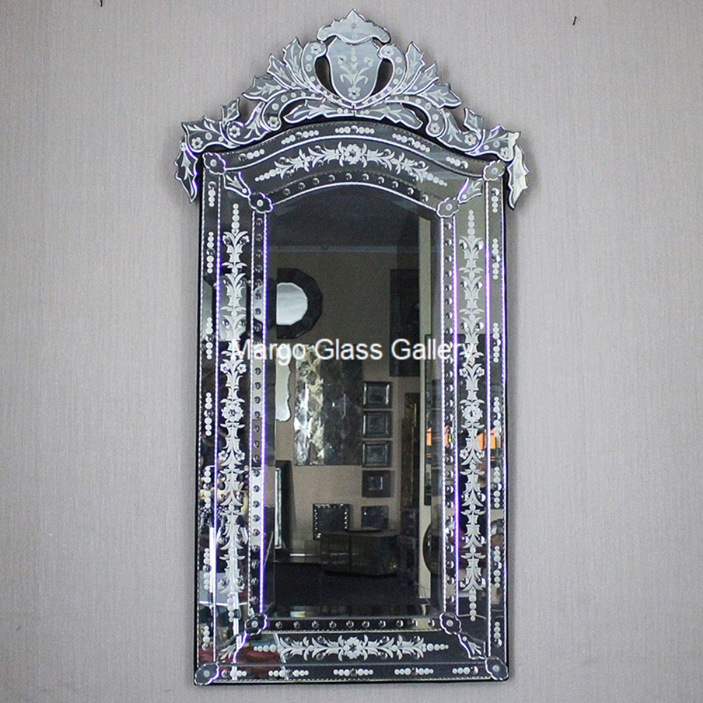 Venetian Mirror Petra