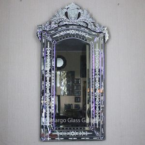 Antiques Mirrors