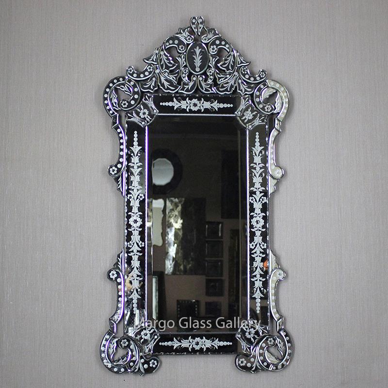 Venetian mirror wholesale