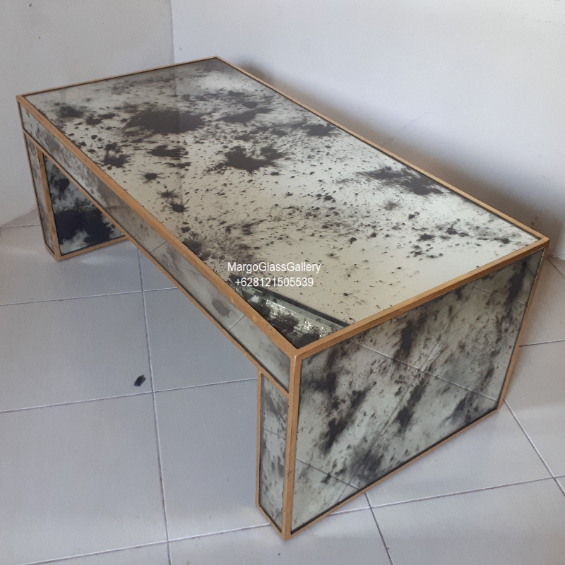Antique Mirror company