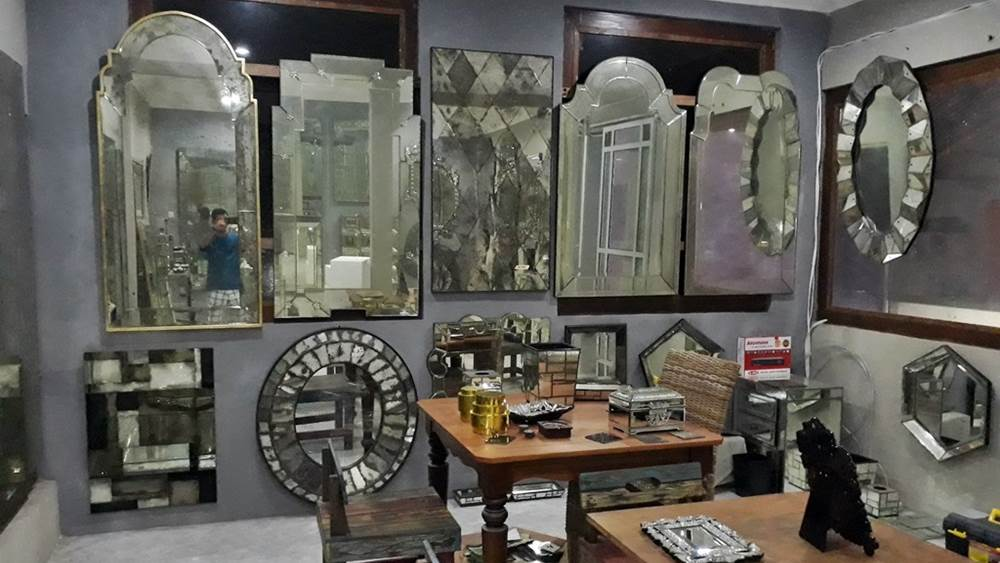 venetian-mirror-wholesale