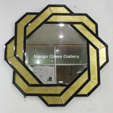 Crosby Mirror