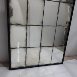 Antique Mirror Style