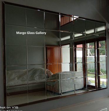 MG 065011 Mindi Wall Mirror Project