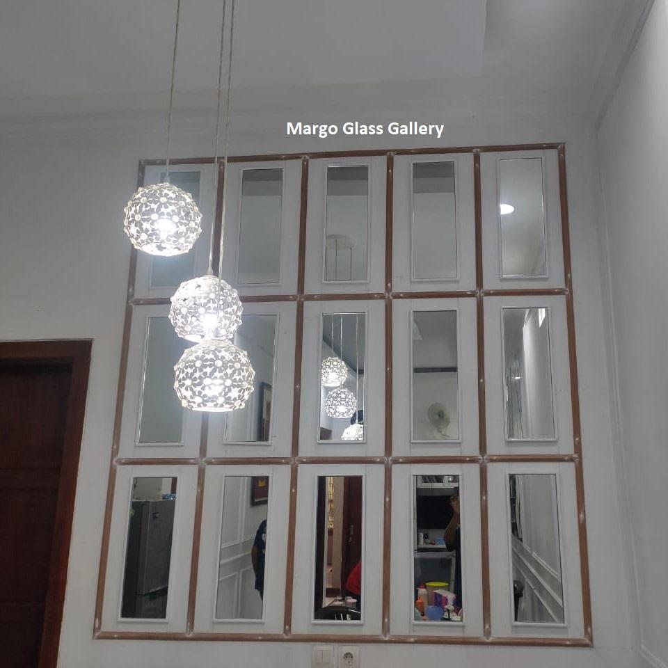 MG 065022 Panel dinding
