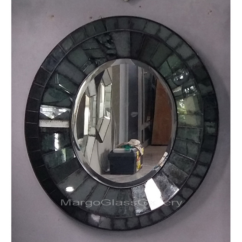 Antique mirror wholesale