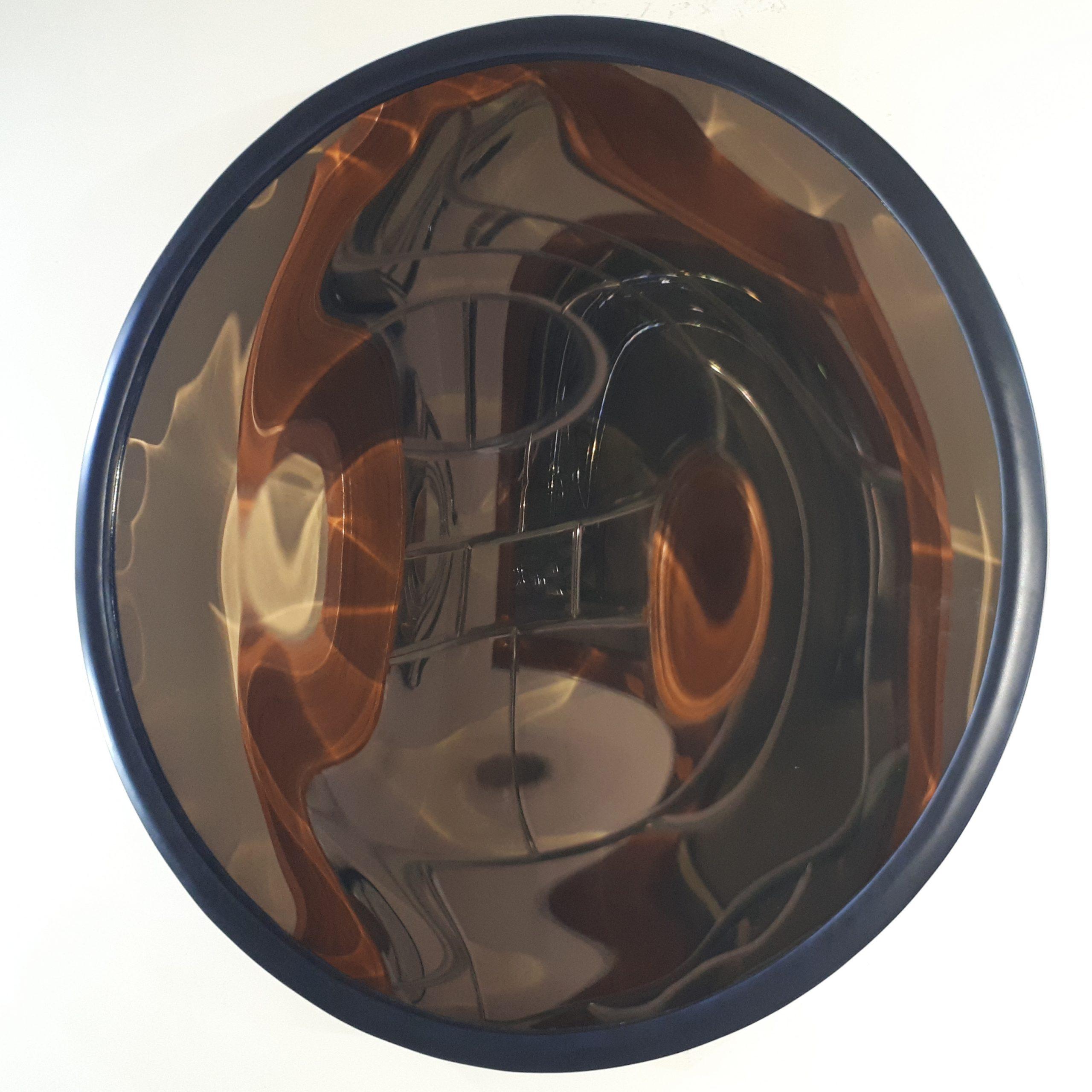 Antique mirror manufacturers